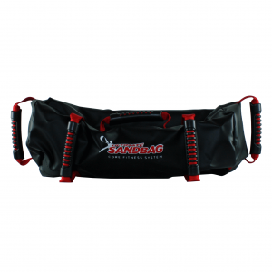 SandBag Power Package (20 Kg)