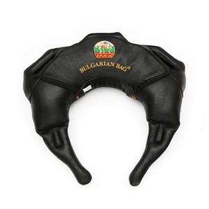 Bulgarian Bag® Suples Strong® S-M