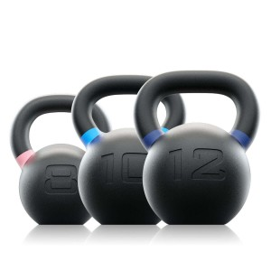 Kettlebell SET Beginner I