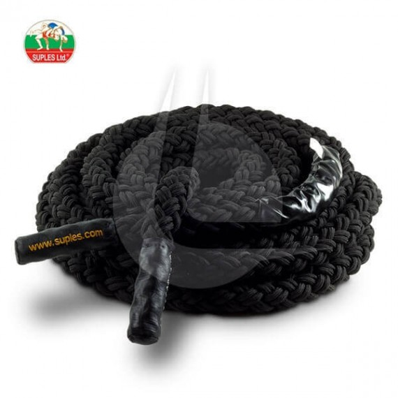 Fune allenamento Suples® Battle-rope 15m
