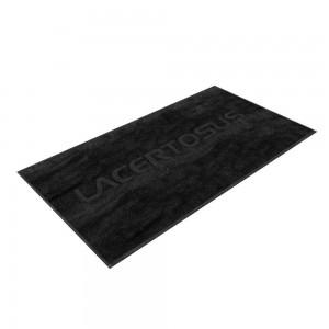 Asciugamano Lacertosus Portachiavi, Braccialetti, Asciugamano