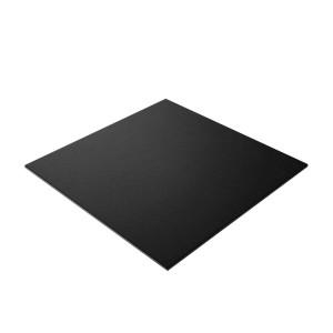 Pavimento gommato 1cm ELITE Pavimento gommato per palestra