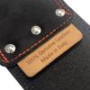 Cintura Powerlifting 10mm - taglia XL Cinture e Tutori per