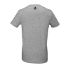 T-shirt Gray L