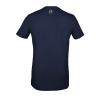 T-shirt Blue S
