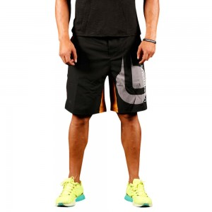 Men's Shorts Lacertosus M