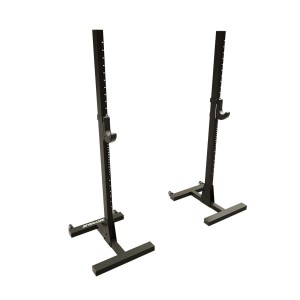 Squat Stand ELITE Rigs - Racks Lacertosus