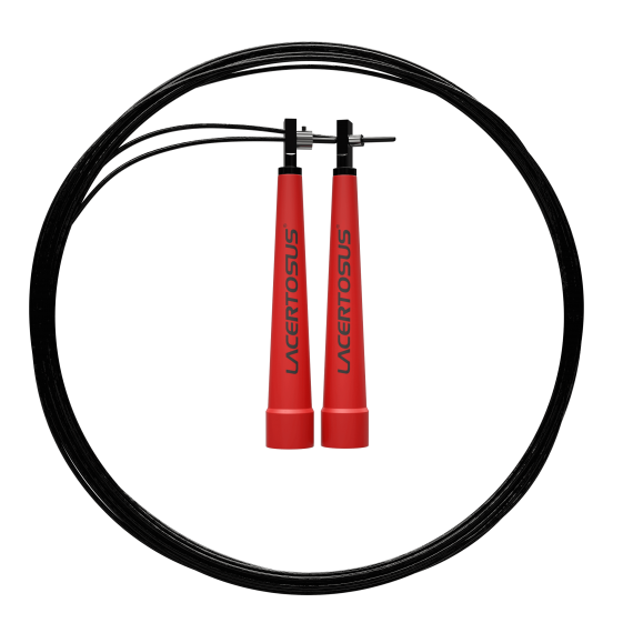 Speed Rope PRO Red