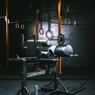 🇮🇹A voi la scelta! #secondianessuno 💪🏻 • 🇺🇸#secondtonone 💣 _____________________________________________________ #Lacertosus #workout #training #hiit #box #trainingbox #crosstraining #fitness #crossfit #trainingequipment #ptstudio #homegym #trainingcenter #quality #design #madeinitaly _____________________________________________________ 💻 Web: www.Lacertosus.com 📝 Preventivi e informazioni: info@lacertosus.com