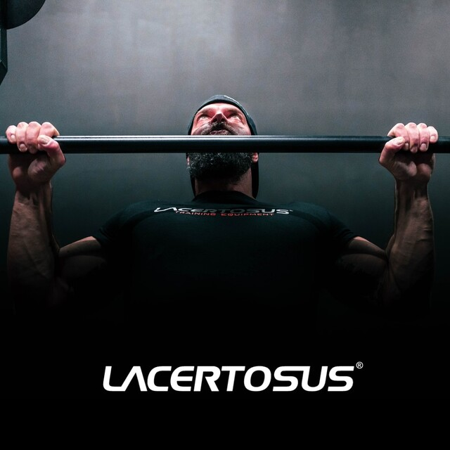 The impossible can become possible!😈 athlete @danny_lazzarin#lacertosus #lacertosusequipment #lacertosustyle #quality #passion #motivation #madeinitaly #design #homegym #garagegym #homeworkout #garageworkout #gym #fitness #wellness #crossfit #crosstraining #functionaltraining #allenamentofunzionale #bodybuilding #powerlifting #pullups #muscle #training #palestra #fitnessitalia #workout #pullup #dannylazzarin💻Web: www.Lacertosus.com ✉Preventivi e informazioni: info@lacertosus.com 🚚Trasporti attivi in tutta Italia ed estero ➡️Taggaci nelle tue foto @lacertosus_equipment