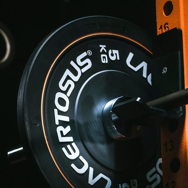 Never overlook the details#lacertosus #lacertosusequipment #lacertosustyle #passion #design #motivation #quality #madeinitaly #style #homegym #garegegyms #homefitness #welness #fitness #gym #fitnessitalia #palestra #powerlifting #bodybuilding #crossfit #crosstraining #allenamentofunzionale #muscle #squats #bumper #workoutmotivation #barbell💻Web: www.Lacertosus.com ✉Preventivi e informazioni: info@lacertosus.com 🚚Trasporti attivi in tutta Italia ed estero ➡️Taggaci nelle tue foto @lacertosus_equipment