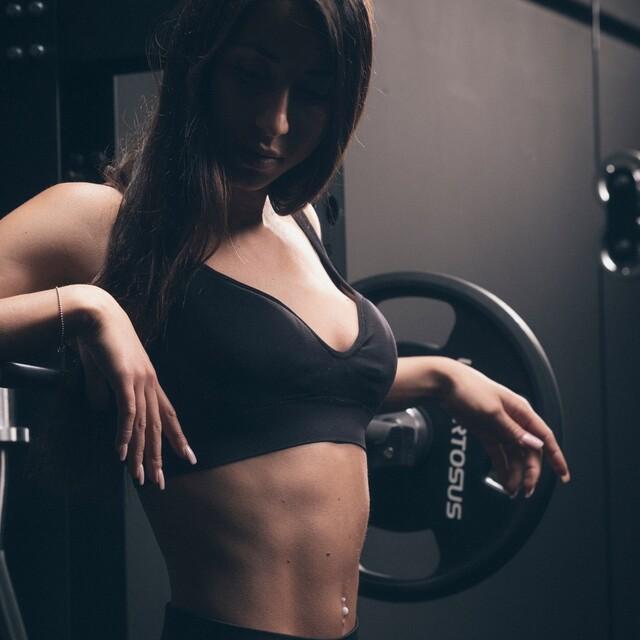 #lacertosus Style ▪ Passion ▪ Quality#lacertosusequipment #homegym #workout #fitness #training #rackrichiudibile #foldable💻Web: www.Lacertosus.com ✉Preventivi e informazioni: info@lacertosus.com 🚚Trasporti attivi in tutta Italia ed estero ➡️Taggaci nelle tue foto @lacertosus_equipment